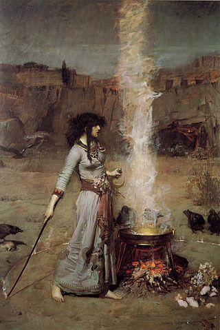 320px-John_William_Waterhouse_-_Magic_Circle.jpg